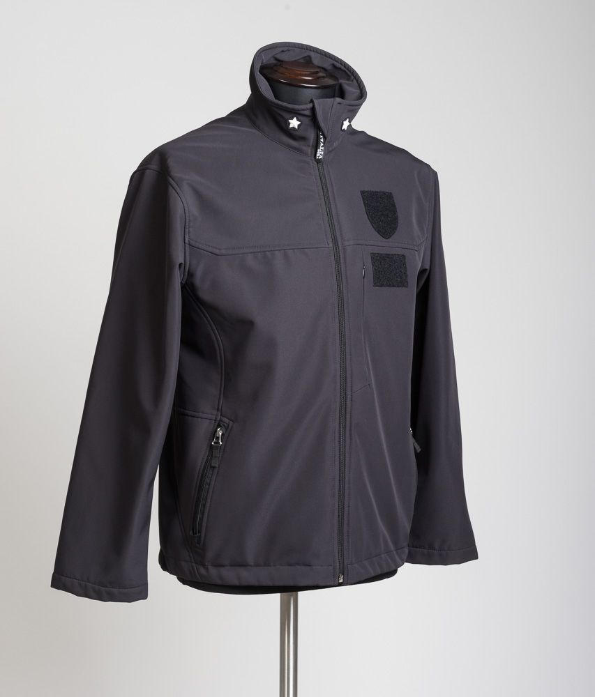 soft-shell-in-wind-stopper-reg-e-gore-tex-reg-per-attivit-agrave-a-outdoor-e-alpinistica