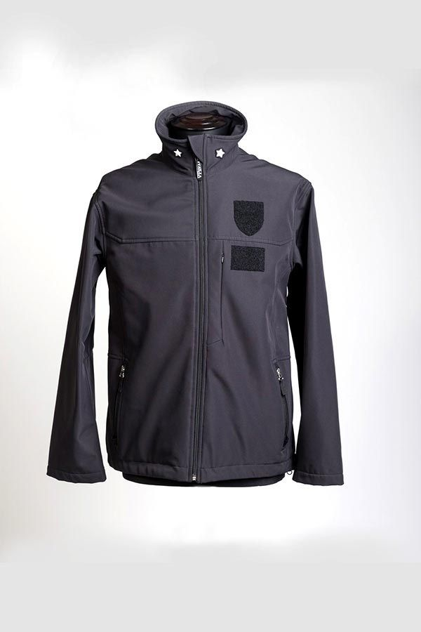 soft-shell-in-wind-stopper-reg-e-gore-tex-reg-per-attivit-agrave-outdoor-e-alpinistica