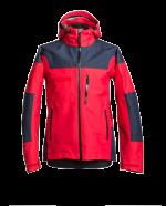 guscio-giacca-in-gore-texa-3-strati-per-massima-impermeabilita-traspirazione-e-resistenza-all-abrasione-in-ogni-attivita-outdoor-ed-alpinistica